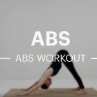 Abs workout 1 para empezar la primavera