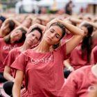 ¿De dónde viene el movimiento Free Yoga? ¿Quién somos?