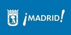Madrid organizador