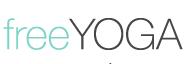 Free Yoga organizador