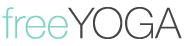Free Yoga Masterclass organizador