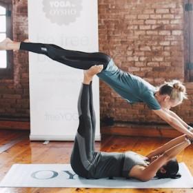 yoga-36 square