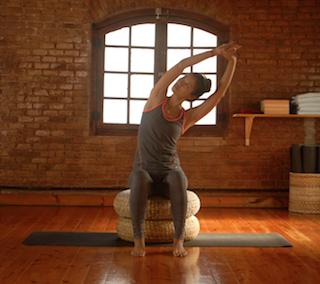 yoga-al-despertar