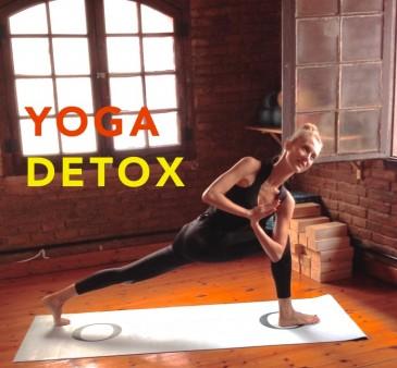 yogadetox-blog