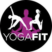 Yogafit colaborador