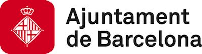Ayuntamiento de Barcelona partner