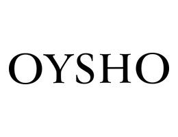 OYSHO organizador