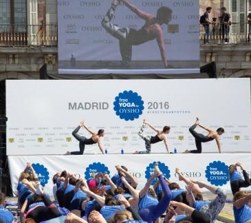 Madrid-2016-calentamiento-1200
